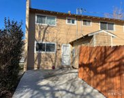 1190 S Curry St, Carson City image