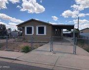 3813 E Alder Avenue, Mesa image