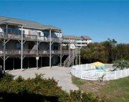 10522 Wyndtree Drive Unit #West, Emerald Isle image
