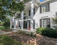 5450 169th  Street, Noblesville image