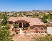 820 E Shawna Court, Phoenix image