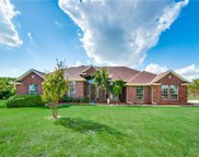 10365 W Dublin Drive, Forney image