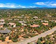 12840 N Chancella Circle, Prescott image