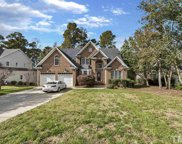 104 Pahlmeyer Place, Cary image