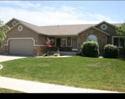 2453 W Goldenpointe Way S, West Jordan image