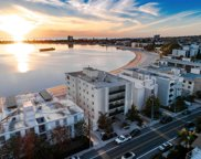 3860 Riviera Dr Unit #101, Pacific Beach/Mission Beach image
