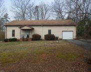 6281 Styers Ferry Road, Clemmons image