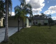 547 Hummingbird Court, Poinciana image