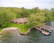 4753 South Menteth Drive, Canandaigua-Town image