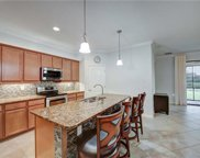 11248 Red Bluff LN, Fort Myers image