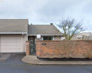 16815 SW 129TH  AVE, King City image