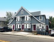 177 Whitwell Street, Quincy image