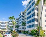 3410 Gulf Shore Blvd N Unit 502, Naples image