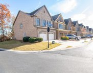 3309 Berkeley Glen Way, Peachtree Corners image