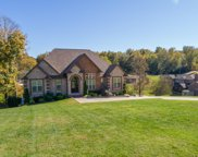 343 Lakeview Cir, Mount Juliet image