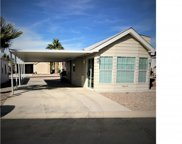 1905 Victoria Farms Rd Lot 139, Lake Havasu City image