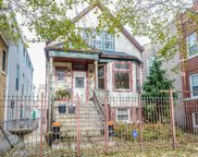 3518 West Shakespeare Avenue, Chicago image