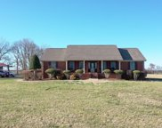 324 Eady Rd, Shelbyville image