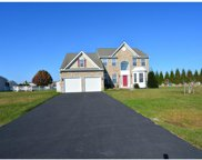 24803 Rivers Edge Road, Millsboro image
