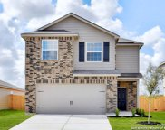 3908 Northaven Trail, New Braunfels image