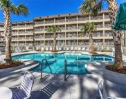 43 S Forest Beach Drive Unit #406, Hilton Head Island image
