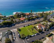 31532 Coast Highway, Laguna Beach image