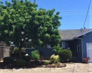 1426 Manhattan Way, Santa Rosa image