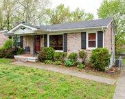 5902 Bluestone Rd, Louisville image
