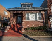 7717 South Ada Street, Chicago image