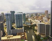 465 Brickell Ave Unit #4306, Miami image