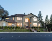 2198 Wedgewood Way, Livermore image