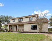 1032 Canyon View Rd, Dripping Springs image