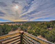 15 Rocky Ranch Road, Edgewood image