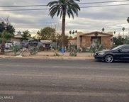 2737 W Colter Street, Phoenix image