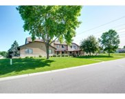 13152 90th Place N, Maple Grove image