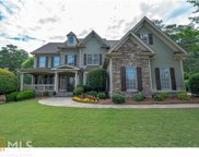 844 Tempest Way, Kennesaw image