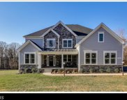 703 HILLSTEAD DRIVE, Lutherville Timonium image