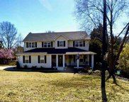 305 Clevington Way, Simpsonville image