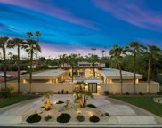 70960 Tamarisk Lane, Rancho Mirage image