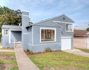 1028 Gilman Dr, Daly City image