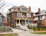 546 Morris Avenue Se, Grand Rapids image