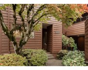 5950 SW RIVERIDGE  LN, Portland image
