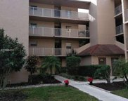 9460 Live Oak Pl Unit #407, Davie image