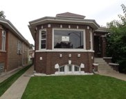 9231 South Throop Street, Chicago image