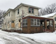 1218 30th  Street, Indianapolis image