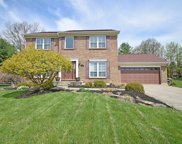 1112 N Muscovy Drive, Miami Twp image