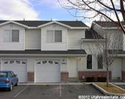 3083 S Springside Ct W, West Valley City image