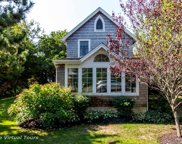 317 Alexander, Cape May Point image