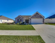 3131 Ivy Lea Drive, Conway image