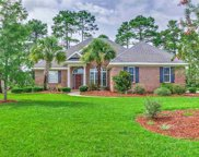 212 Shoreward Dr, Myrtle Beach image